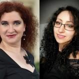 3.12 Recital vocal-instrumental: Angela Şindeli & Andra Demidov