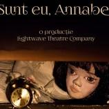 2.12 Spectacol: Sunt eu, Annabel