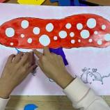 7.01 Eveniment pentru copii: Curs de arta