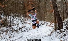 16-17.01 Eveniment sportiv: Faget Winter Race 2021