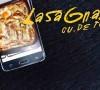 23.01 Comedie dramatică: Lasagna. Cu de toate