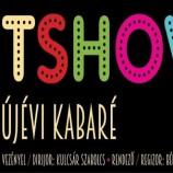 7.01 Spectacol de cabaret: Letshow
