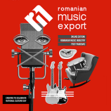 31.01 Romanian Music Export 2021