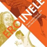 11.02-14.03 Expoziție: Eroinele – Femei românce și cehe din trecut și prezent