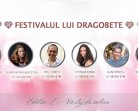 24-27.02 Festivalul lui Dragobete