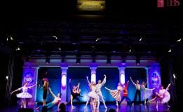 10.02 Gala de Balet