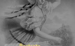 23.02 Expoziție: Portrete feminine de odinioară. Grafică din colecțiile Muzeului Național de Istorie a Transilvaniei