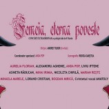 7.03 Concert extraordinar: Femeia, eterna poveste