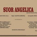 3.04 Spectacol cu opera: Suor Angelica