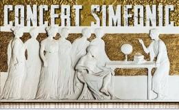 15.04 Concert Simfonic