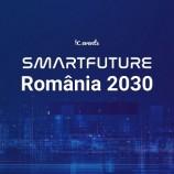 7.04 Smart Future: România 2030