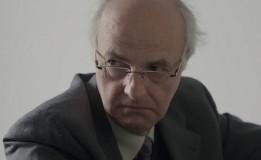 17.04 Recital de pian: Viniciu Moroianu – Semicentenar Mihail Jora