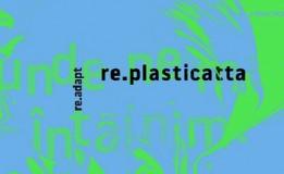 9-20.05 Instalație de obiect și media: re.plasticatta