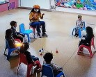 24.06 Atelierul Muzical pentru copii