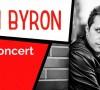 30.07 Concert: Dan Byron