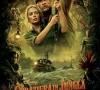 1.08 Film: Jungle Cruise