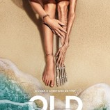 25.07 Film: Old