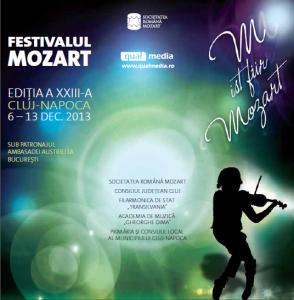 festival_mozart_2013-294x300