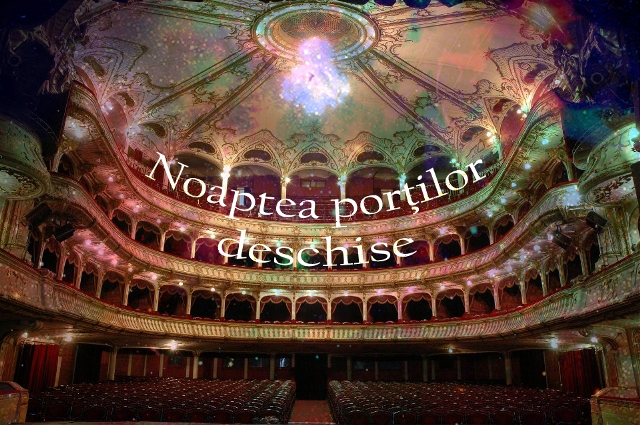 teatrul-national-lucian-blaga-edit3