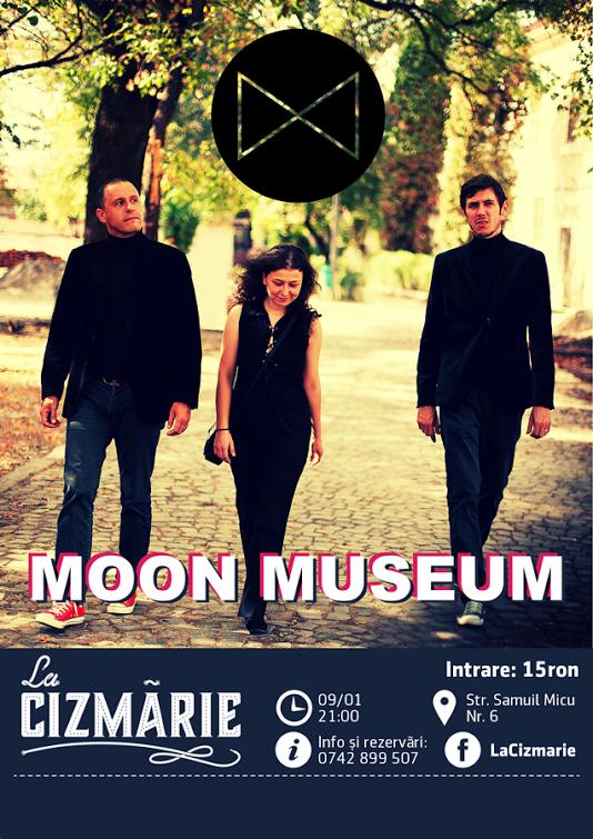 moon-museum