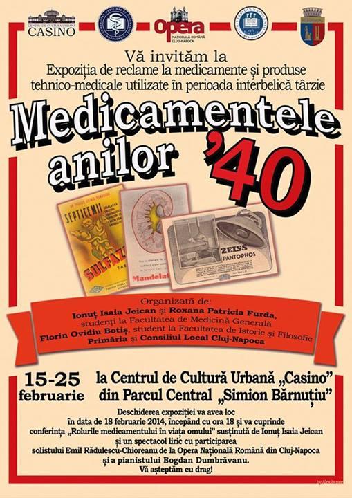 medicamentele-anilor-40