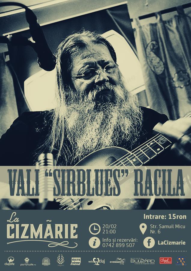 valiracila_event