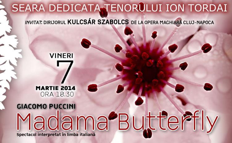 07mart14_madama_butterfly