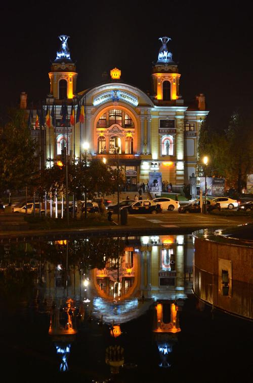 Fotograf-Oana-Cosmina-Guta-Teatrul-National
