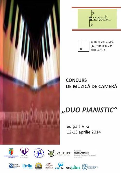 duo-pianistic