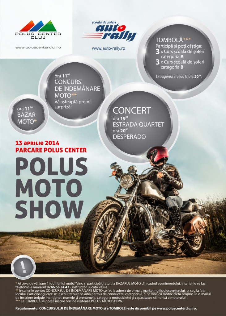 polus-moto-showduminica