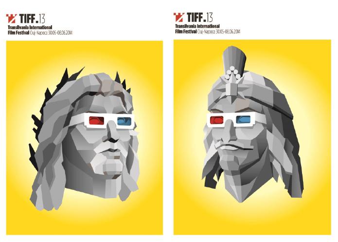 Afis-TIFF-2014