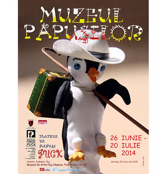 06_muzeul_papusilor_00