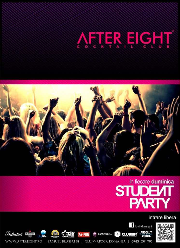 student-2013-A8_freeentry_L
