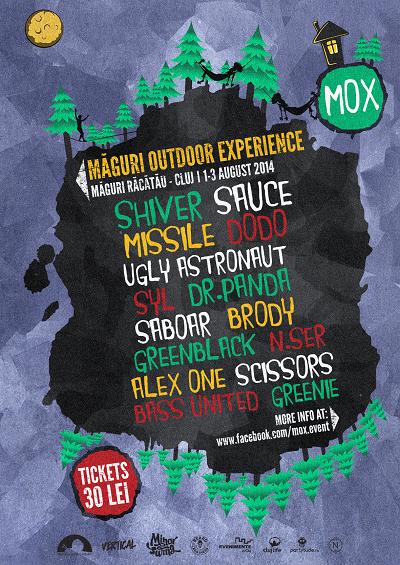 MOX-2014-afis-mox