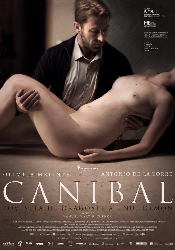 canibal-150315l