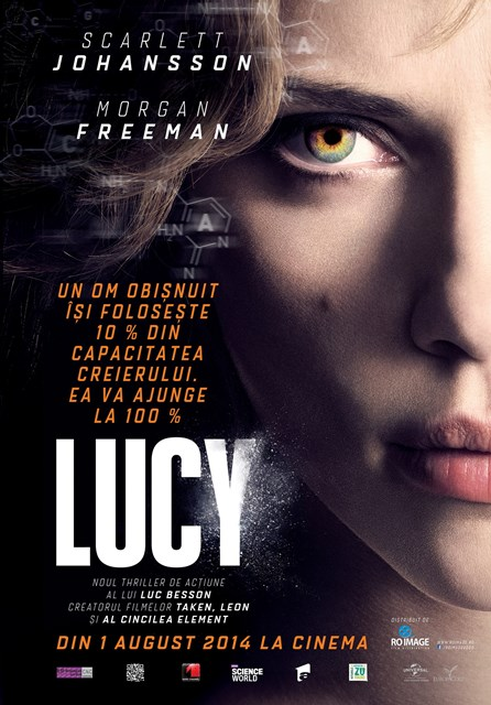 lucy-307471l