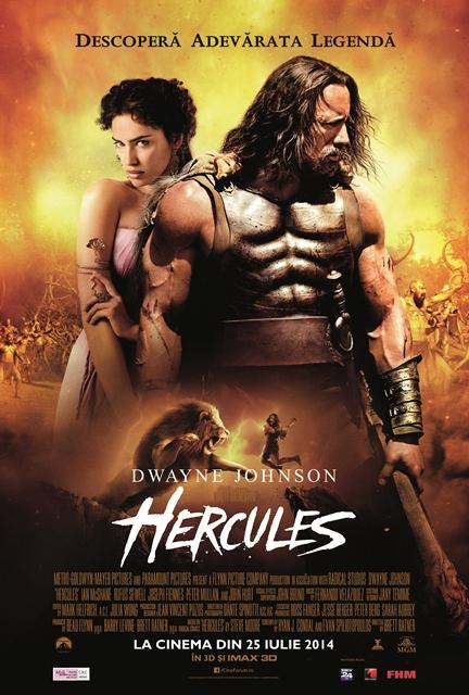 hercules-136739l