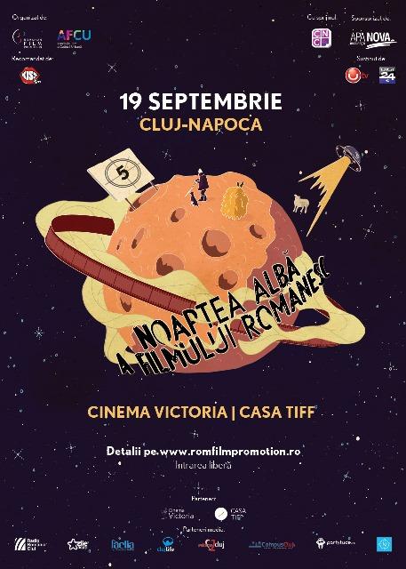 Noaptea-Alba-a-Filmului-Romanesc-Cluj