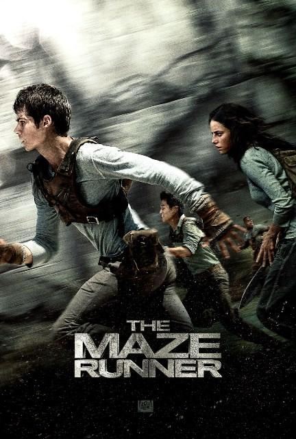 the-maze-runner-103570l