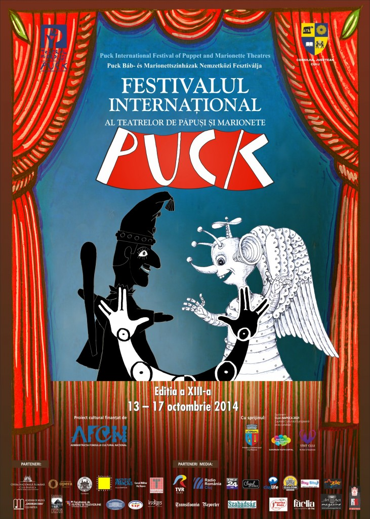 Afis Festival Puck (5)