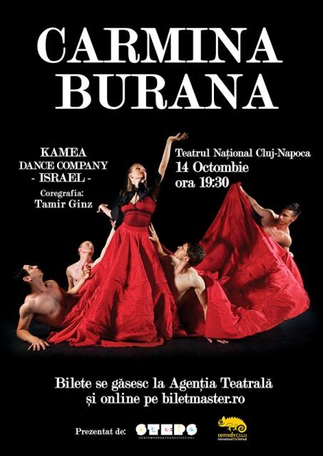 Kamea_Carmina-Burana