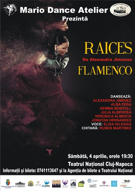 Raices-Mario-Dance-Atelier