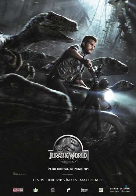 jurassic-world-745127l