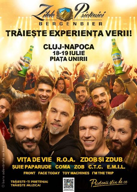 Zilele-Prieteniei-Bergenbier_Cluj-Napoca_18-19-iulie