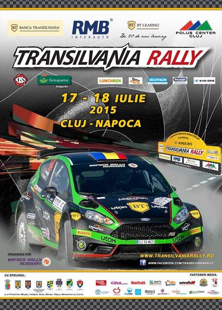 transylvania-rally