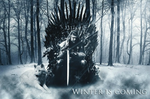 14.-Winter-is-Never-Coming