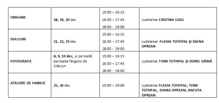 craciun-1