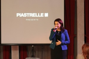 Eveniment Piastrele 6485