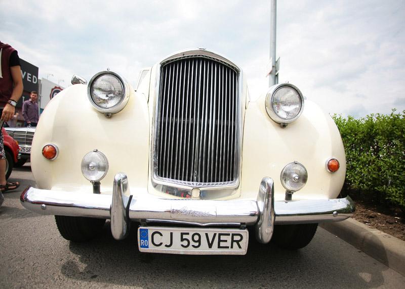 Parada Automobilelor Retro _arhiva_1_3
