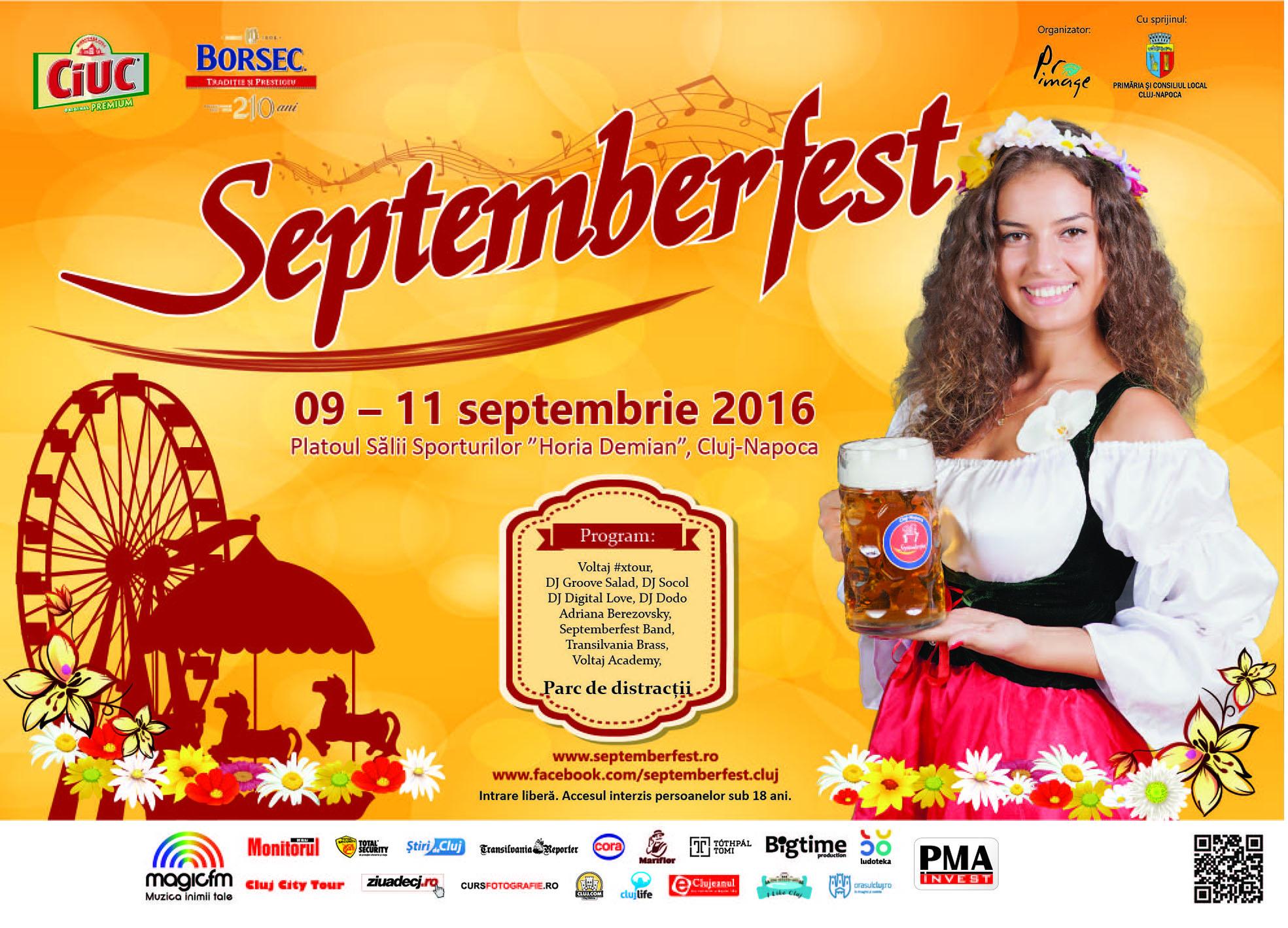 afis_septemberfest_2016